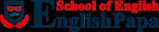 Школа английского языка EnglishPapa в Светлогорске